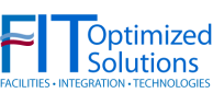 FIT Optimized Solutions